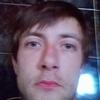 nazar, 28, Horodok