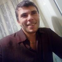 kamikadze01, 31 год, Рыбы, Вязьма