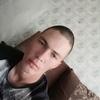 Sergey, 21, Aleysk