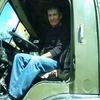 Васим, 56, г.Бижбуляк