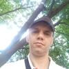 Алексей, 44, г.Щелково