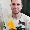 Денис, 32, г.Молодечно