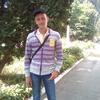 Денис, 28, г.Чернигов