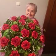 Галина 49 Нижневартовск