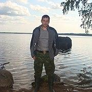 Леонид Андреев, 36, г.Санкт-Петербург
