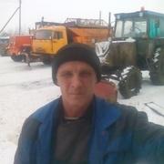 Фёдор, 49, г.Котово