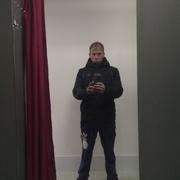 Максим Авраменко, 26, г.Дальнегорск