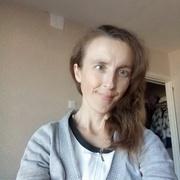 Лена, 38, г.Добрянка