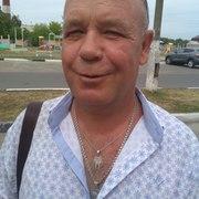 Павел Миронов 54 Коломна