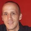 Josip, 36, г.Ровинь