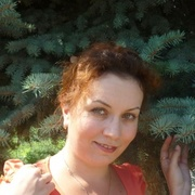 Мария 36 Саратов