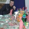 BecK, 45, г.Ташкент