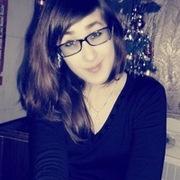 Екатерина, 25, г.Белорецк