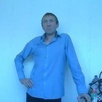 Владимир, 39 лет, Скорпион, Орск