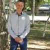 Вадим, 24, г.Похвистнево
