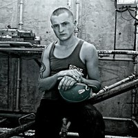 Коля, 28 лет, Овен, Харьков