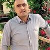 Мурат, 36, г.Душанбе