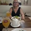 Tatyana, 50, Kharkiv