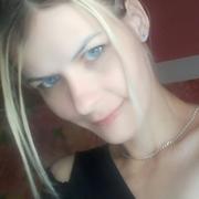 Карина 28 лет (Лев) Березино