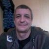 ГЕННАДИЙ, 48, г.Кропивницкий