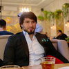 Zavgar, 30, г.Алматы́