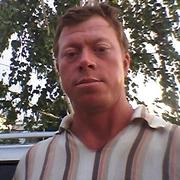 Алексей 42 Сызрань