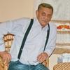 Владислав, 70, г.Красный Лиман