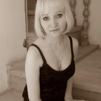 Василиса васильевна, 29 лет, Телец, Самара