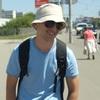 Егор, 38, г.Александрия