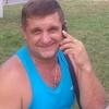 алексей, 44, г.Донецк