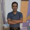 rakesh Bharat Jagani, 32, г.Барси