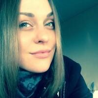 Кристина, 31 год, Овен, Миасс