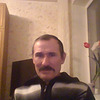 Владимир, 61, г.Оренбург
