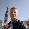 Sergey, 27, г.Харьков