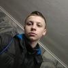 Миша, 19, г.Москва