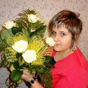 Ірина 28 Мироновка