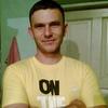 Сергей, 37, Ізмаїл