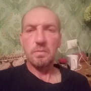 Валерий 48 Москва