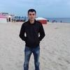 Петр, 37, г.Jelitkowo