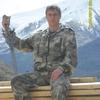Алексей, 41, г.Кизел