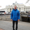 Артур Орлов, 28, г.Запорожье