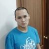 Кирилл, 29, г.Ишим