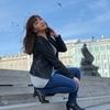 Sandra, 30, г.Москва