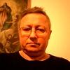 Олександр, 52, Івано-Франківськ
