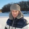 Семён, 33, г.Новопсков