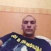 Евгений, 32, г.Заволжье