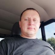 Дмитртй, 38, г.Стерлитамак