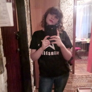 Наталья, 26, г.Сургут