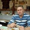 Борис, 53, г.Култук