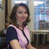 Инна, 34, г.Дмитров